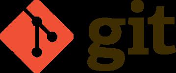 Logo de Git
