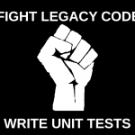 fight_legacy_code_reverse